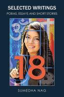 '18' ebook