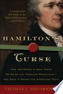 Hamilton s Curse