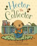 Hector the Collector Pdf/ePub eBook