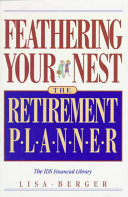 Feathering Your Nest Book PDF