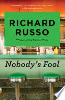 Nobody's Fool image