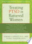 Treating PTSD in Battered Women