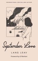 Pdf September Love