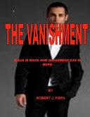 The Vanishment Pdf/ePub eBook