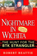 Nightmare in Wichita
