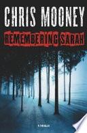 Remembering Sarah