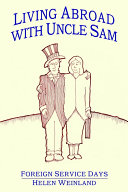 Living Abroad With Uncle Sam