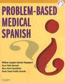 Problem based Medical Spanish