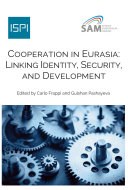Cooperation in Eurasia