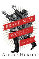 Pdf Brave New World Revisited Telecharger