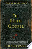 The Last Wish Of Pope John Paul Ii [Pdf/ePub] eBook