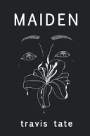 link to Maiden in the TCC library catalog