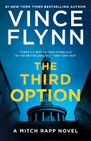 The Third Option [Pdf/ePub] eBook
