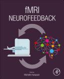 Fmri Neurofeedback Book PDF