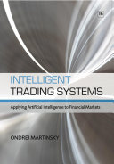 Intelligent Trading Systems