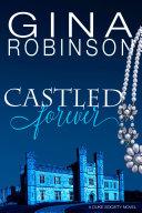 Castled Forever Pdf/ePub eBook