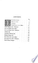 A Century of Bibles, Or the Authorised Version from 1611 to 1711, to which is Added William Kilburne's Tract on Dangerous Errors in the Late Printed Bibles 1659 (etc.)