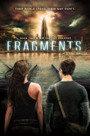 Fragments [Pdf/ePub] eBook