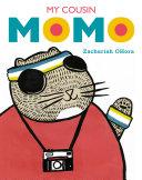 My Cousin Momo Pdf/ePub eBook