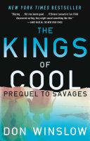 Pdf The Kings of Cool Telecharger