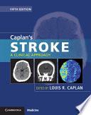 """Caplan's Stroke"" by Louis R. Caplan"