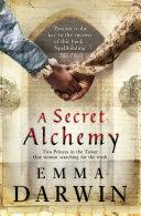 Pdf A Secret Alchemy