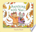 Anything with You Book
