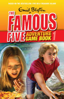 Famous Five Adventure Game [Pdf/ePub] eBook