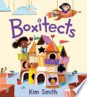 Boxitects