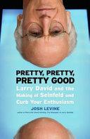 Pretty, Pretty, Pretty Good [Pdf/ePub] eBook