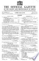 Jan 8, 1946
