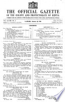 1946年1月8日