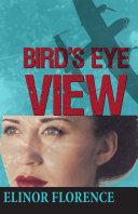 Bird's Eye View Pdf/ePub eBook
