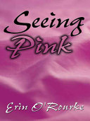Seeing Pink