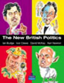 The New British Politics 2005 Election Update Pack