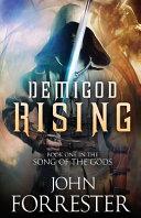 Demigod Rising