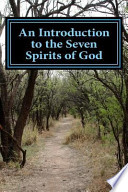 An Introduction to the Seven Spirits of God