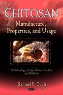 Chitosan Book PDF