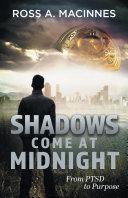 Shadows Come At Midnight [Pdf/ePub] eBook