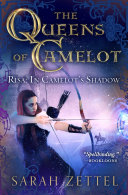 Pdf Risa: In Camelot's Shadow