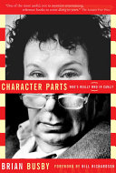 Character Parts [Pdf/ePub] eBook