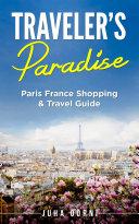 Pdf Traveler's Paradise - Paris