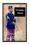 El Capitan Veneno The Hispanic Series