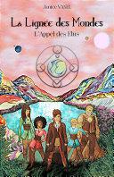 La Lignée des Mondes [Pdf/ePub] eBook