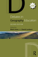 Debates in Geography Education [Pdf/ePub] eBook