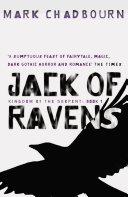 Jack Of Ravens Pdf/ePub eBook