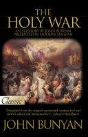Pdf The Holy War