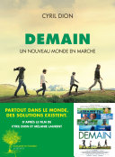 Demain ebook