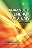 Advanced Energy Systems  Second Edition