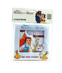 Disney s Beauty and the Beast Book